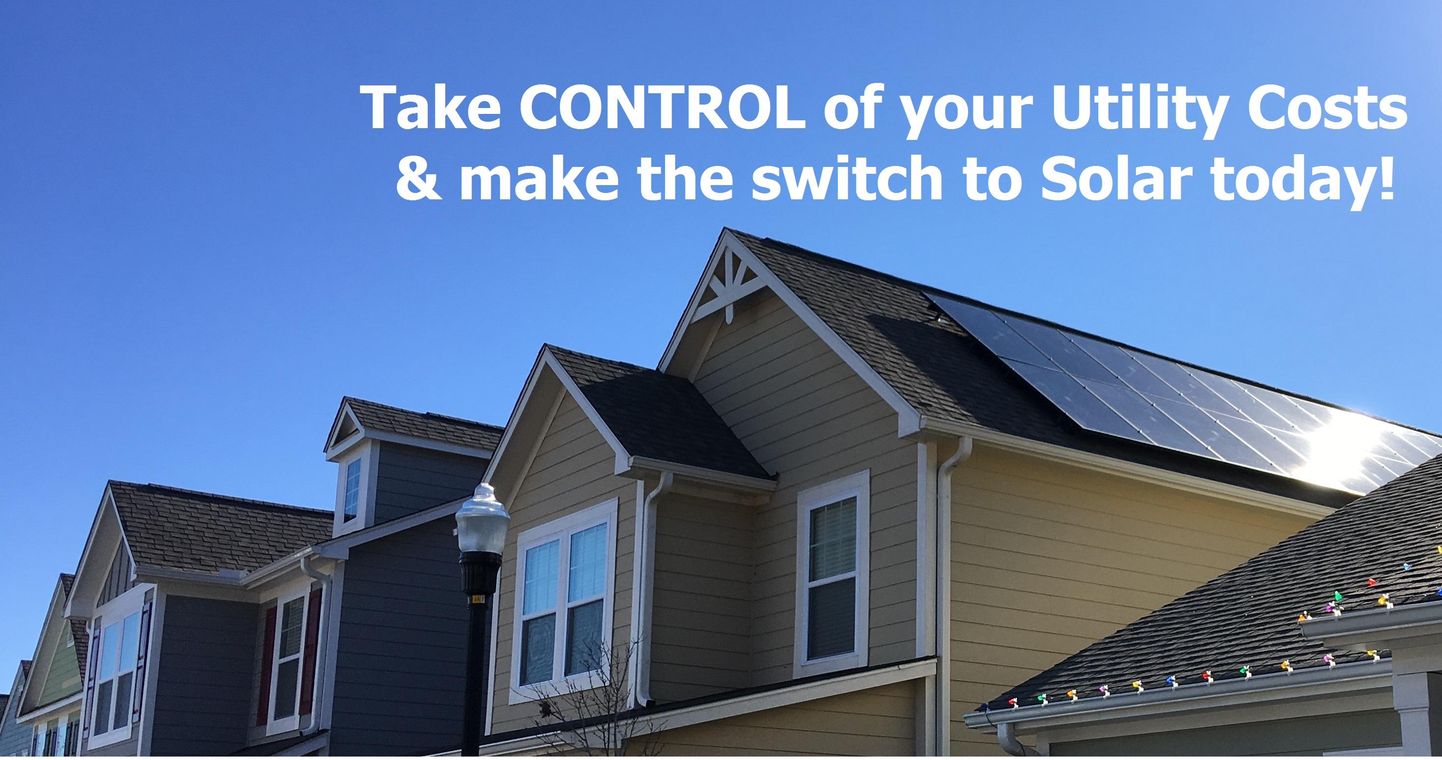 Charleston Solar Panels, Charleston SC Solar Installation, South Carolina Solar, SC Solar, SC.solar